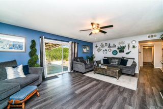 Photo 14: 1133 S Chantilly Street in Anaheim: Residential for sale (78 - Anaheim East of Harbor)  : MLS®# OC21140184