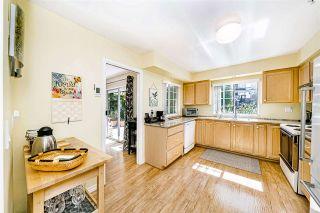 """Photo 15: 101 2963 BURLINGTON Drive in Coquitlam: North Coquitlam Condo for sale in """"Burlington Estates"""" : MLS®# R2496011"""