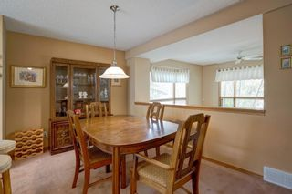 Photo 8: 101 Glenbrook Villas SW in Calgary: Glenbrook Row/Townhouse for sale : MLS®# A1141903