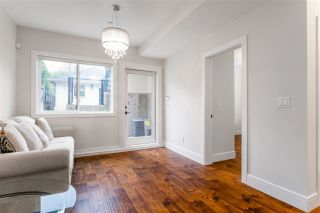 Photo 24: 3557 W 21ST Avenue in Vancouver: Dunbar House for sale (Vancouver West)  : MLS®# R2522846