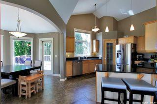 Photo 7: 4803 Taylor Crescent in Regina: Lakeridge RG Residential for sale : MLS®# SK857297
