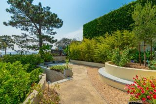 Photo 45: MISSION HILLS House for sale : 5 bedrooms : 2283 Whitman St in San Diego