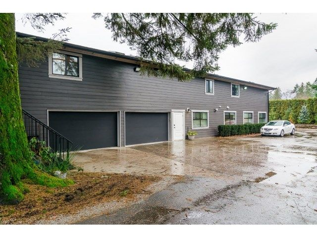 """Photo 17: Photos: 6650 238 Street in Langley: Salmon River House for sale in """"WILLIAMS PARK"""" : MLS®# R2027373"""