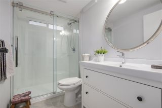 Photo 12: 1052 SITKA AVENUE in Port Coquitlam: Lincoln Park PQ House for sale : MLS®# R2257529