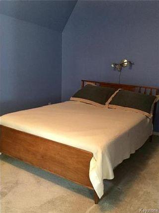 Photo 5: 110 Scott Street in Winnipeg: Osborne Village Residential for sale (1B)  : MLS®# 1713695