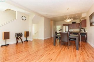 Photo 4: 2121 Greenhill Rise in VICTORIA: La Bear Mountain Row/Townhouse for sale (Langford)  : MLS®# 790906