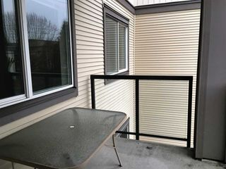 "Photo 10: 301 2943 NELSON Place in Abbotsford: Central Abbotsford Condo for sale in ""EDGEBROOK"" : MLS®# R2468873"