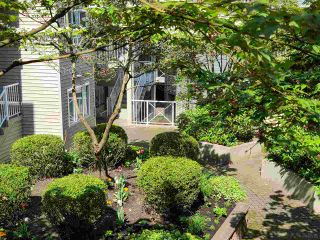 """Photo 21: 612 528 ROCHESTER Avenue in Coquitlam: Coquitlam West Condo for sale in """"THE AVE"""" : MLS®# R2578562"""