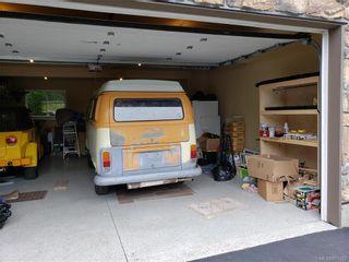 Photo 50: 6224 Llanilar Rd in : Sk East Sooke House for sale (Sooke)  : MLS®# 851492