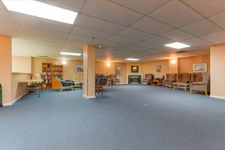 """Photo 18: 105 4733 W RIVER Road in Delta: Ladner Elementary Condo for sale in """"RIVER WEST"""" (Ladner)  : MLS®# R2046869"""