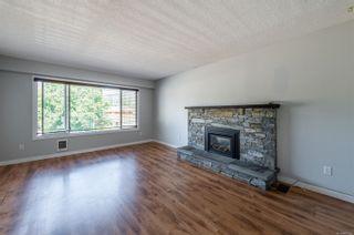Photo 7: 2746 Lakehurst Dr in : La Goldstream House for sale (Langford)  : MLS®# 883166