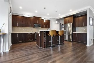 """Photo 23: 10666 248 Street in Maple Ridge: Thornhill MR House for sale in """"HIGHLAND VISTAS"""" : MLS®# R2552212"""