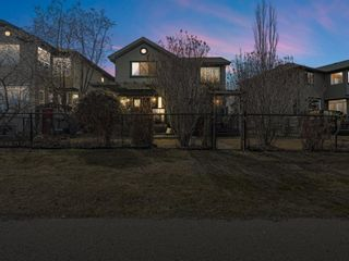 Photo 46: 160 Chaparral Ravine View SE in Calgary: Chaparral Detached for sale : MLS®# A1090224