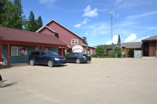 Photo 49: 143 CRYSTAL SPRINGS Drive: Rural Wetaskiwin County House for sale : MLS®# E4247412