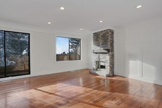 Photo 2: 3201 LONSDALE Avenue in North Vancouver: Upper Lonsdale Townhouse for sale : MLS®# R2123144