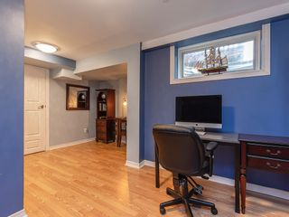 Photo 35: 1163 Katharine Crescent in Kingston: House for sale : MLS®# 40172852