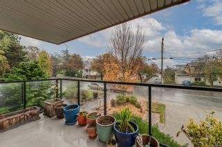 Photo 26: 302 2940 Harriet Rd in : SW Gorge Condo for sale (Saanich West)  : MLS®# 859049