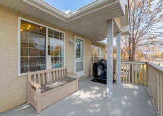 Photo 27: 26 Cedarview Mews SW in Calgary: Cedarbrae Detached for sale : MLS®# A1152745