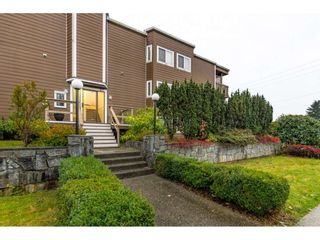 Photo 2: 103 107 W 27TH Street in North Vancouver: Upper Lonsdale Condo for sale : MLS®# R2518594