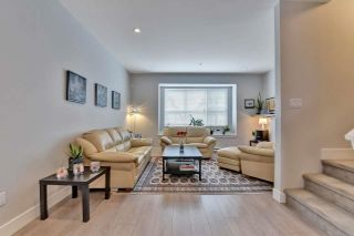 """Photo 16: 3 20856 76 Avenue in Langley: Willoughby Heights Townhouse for sale in """"Lotus Living"""" : MLS®# R2588656"""