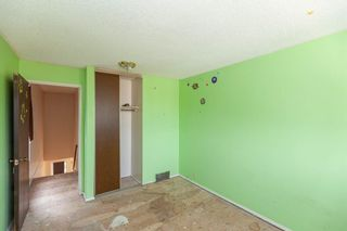 Photo 10: 112 Woodfield Close SW in Calgary: Woodbine Detached for sale : MLS®# A1124428