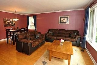 Photo 3: 175 TOYNBEE TR in TORONTO: Freehold for sale