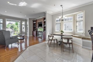 Photo 8: 3188 VINE Street in Vancouver: Kitsilano House for sale (Vancouver West)  : MLS®# R2604999