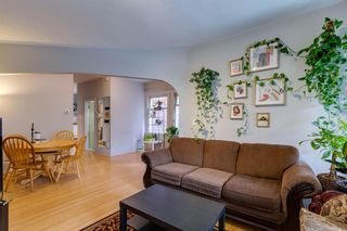 Photo 7: 1024 13 Avenue SW in Calgary: Beltline Detached for sale : MLS®# A1151621