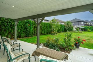 Photo 35: 33148 DALKE Avenue in Mission: Mission BC House for sale : MLS®# R2624049