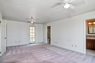 Photo 29: 3355 Descanso Avenue in San Marcos: Residential for sale (92078 - San Marcos)  : MLS®# NDP2106599