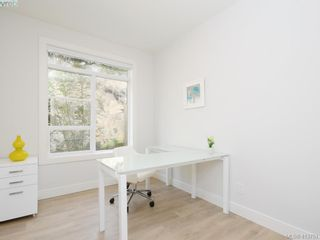 Photo 17: 4 Avanti Pl in VICTORIA: VR Hospital Row/Townhouse for sale (View Royal)  : MLS®# 820565