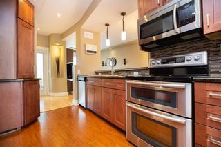 Photo 12: 638 Simcoe Street in Winnipeg: Residential for sale (5A)  : MLS®# 202005581