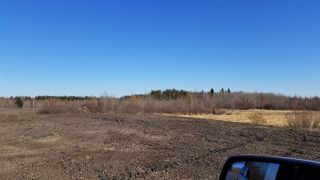 Photo 13: #3-51227 RGE RD 270 Road: Rural Parkland County Rural Land/Vacant Lot for sale : MLS®# E4211009