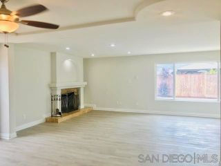 Photo 11: SOUTH SD House for sale : 3 bedrooms : 1441 Thermal Ave in San Diego
