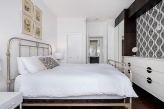 """Photo 11: 306 1252 HORNBY Street in Vancouver: Downtown VW Condo for sale in """"PURE"""" (Vancouver West)  : MLS®# R2621050"""