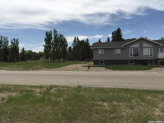 Photo 4: 136 Tower Way in Montmartre: Lot/Land for sale : MLS®# SK873783