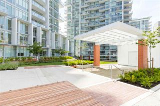 "Photo 30: 511 258 NELSON'S Court in New Westminster: Sapperton Condo for sale in ""The Columbia"" : MLS®# R2531476"
