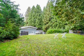 """Photo 40: 20441 46 Avenue in Langley: Langley City House for sale in """"MOSSEY ESTATES"""" : MLS®# R2504586"""