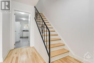 Photo 4: 491 COTE STREET in Ottawa: House for sale : MLS®# 1260331