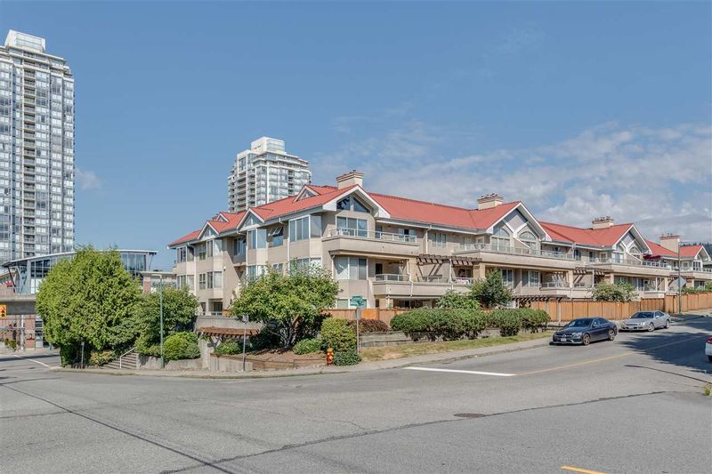 FEATURED LISTING: 312 - 501 COCHRANE Avenue Coquitlam