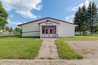 Photo 1: 6015 51 Avenue: Cold Lake Vacant Lot for sale : MLS®# E4259519