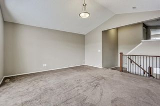 Photo 21: 51 Skyview Springs Cove NE in Calgary: Skyview Ranch Detached for sale : MLS®# C4186074