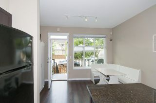"""Photo 11: 4 6956 193 Street in Surrey: Clayton Townhouse for sale in """"The Edge"""" (Cloverdale)  : MLS®# R2194953"""