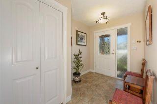 Photo 21: 1253 Gardener Way in : CV Comox (Town of) House for sale (Comox Valley)  : MLS®# 850175