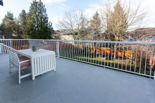 Photo 18: 27025 26A Avenue in Langley: Aldergrove Langley House for sale : MLS®# R2247523