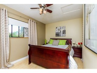 "Photo 11: 246 BALMORAL Place in Port Moody: North Shore Pt Moody Townhouse for sale in ""BALMORAL PLACE"" : MLS®# R2068085"
