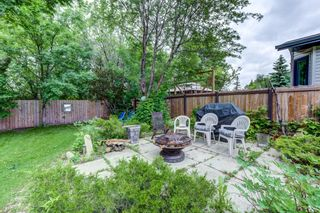 Photo 31: 2028 49A Street in Edmonton: Zone 29 House for sale : MLS®# E4250386