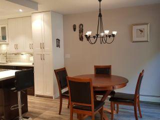 Photo 10: 121 1040 KING ALBERT Avenue in Coquitlam: Central Coquitlam Condo for sale : MLS®# R2391535