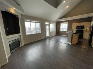 Photo 6: 28 4821 TERWILLEGAR Common in Edmonton: Zone 14 Townhouse for sale : MLS®# E4227289