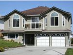 Property Photo: 6732 196B Pl in Langley